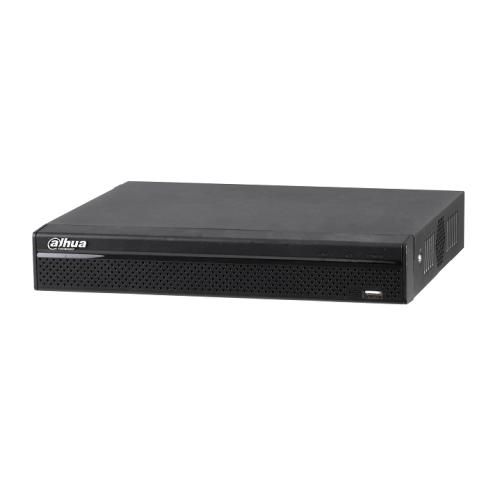 Dahua Xvr harddisk recorder 4 kanaals 1080p 5M-N