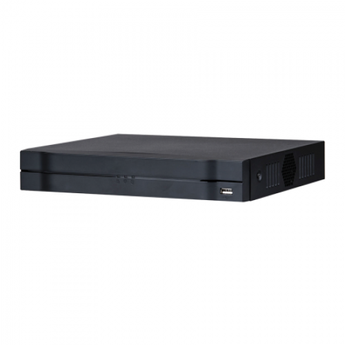 Xvr Dahua OEM harddisk recorder 4 kanaals 720p/1080N