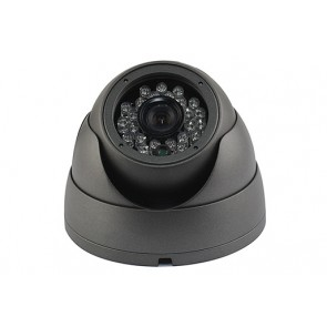 Ip camera 1080p Full hd professioneel