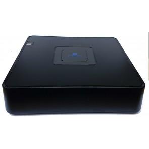 Dvr AHD 4 kanaals 1080p