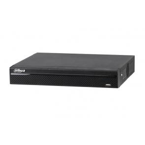 Xvr harddisk recorder 8 kanaals 1080p 5M-N