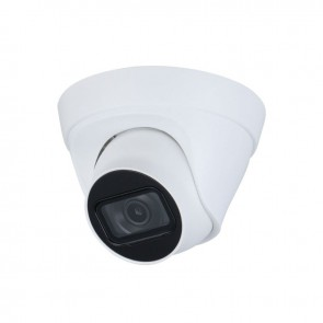 Dahua OEM ipc dome 3mp