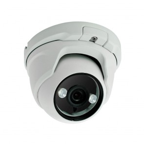 4 in 1 dome camera 2.1M pixel dome 1080p Full Hd